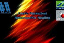 Laszlo Harasztosi Cosmic Energy, Spiritual Healing. / Laszlo Harasztosi Cosmic Energy, Spiritual Healing Laszlo Harasztosi a.k.a. Lazlo Hypnotist, Spiritual Healer,  World Recorder, Psychic Hypnotist