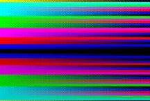 Computer art♫ ♪ ♥●•٠·˙ ☯ / 2005 à 2015 https://commons.wikimedia.org/wiki/Category:Computer_art?uselang=fr
