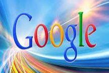"""Doodles art ♫ ♪ ♥●•٠·˙ ☯ / Le terme anglais """"doodles"""" signifie «gribouillages», traduction quelque peu réductrice. Nous allons voir que pour certains ces dessins aléatoires sont une véritable obsession  Il est vrai que le terme désigne un style de dessin fait presque machinalement… En marge des cahiers d'école ou en mode papotage téléphonique ! C'est une forme d'art qui attire les sociétés comme Google qui a donné ses lettres de noblesse au genre au travers de ses Google Doodles."""