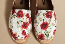 Pretty shoes ♥