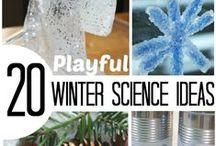 INDOOR FUN | Crafts & Activities / Kids' Games | Family Fun | Play Time | Imagination | Children's Toys | Inside Games | Cold Weather Activity | Cool Kid
