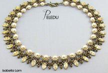 Beading - Necklace