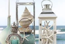 Lantern Love / Inspiration for decorating with lanterns