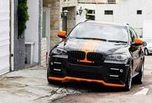 www.tuningsuv.com / Tuning SUV and Custom SUV models