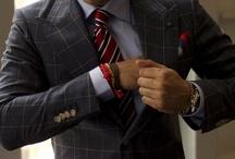 Man Style / wear.
