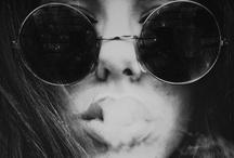 GlassesGoggles