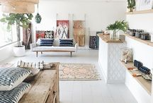 Green Home / Green Home Studio