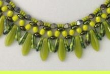 My work - Necklace