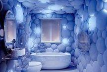 REFORMAS DE BAÑOS / Reformamos tu baño.