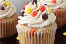 CupCakes / Lovely...