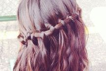 Hair Style / :) find yours