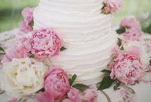 I Do / Wedding ideas and inspo