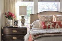 Bedroom / Bedroom from our offer and some inspirations! Sypialnie z naszej oferty, oraz stylowe inspiracje!