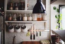 Kitchen / Kitchens from our offer and some inspirations! Kuchnie z naszej oferty, oraz stylowe inspiracje!