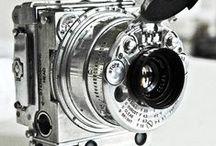 Grupo - Visión Fotográfica