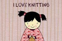 Frases para tejedoras / #tejer #knit #crochet #frases