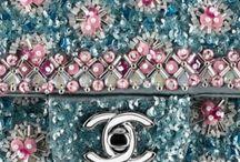 Lique haute couture / Haute couture