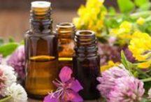 Blog posts: Organic issues / Botanicals Blog posts