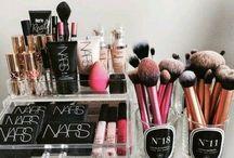 Kozmetik _ Makeup