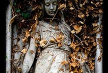 public art / Unknown artist