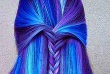 Hair Things