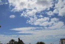 Algarve Wetter Videos / Das Wetter in Portugal an der Algarve, damit du weißt was für ein Wetter dich in deinem Urlaub erwartet