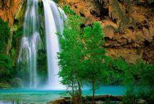 Travels&Nature