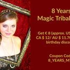 Coupons, Special Offers, Promotions