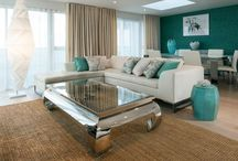 Absolute Interiors / Work by our interior design team @ www.weareabsoluteuk.com
