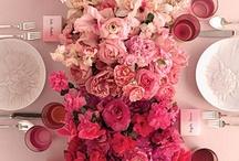 Wedding Flowers We Love
