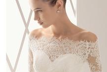 Wedding - Clothing / by scaryg