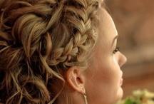 style & hair *-*