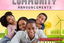 Community DMV @CommunityDMV.com
