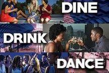 Dine Drink Dance DC @DineDrinkDanceDC.com