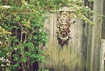 Doors-Handles&Knockers-Gates