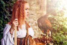 Gυidє ωisdσм ∵  Fคłcσห&Hคωк&Eคgłε ∵ / Eagle, Kite, Hawk  to