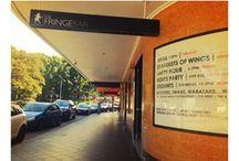 Paddington Promos / Bringing you the best buys in Paddington each week