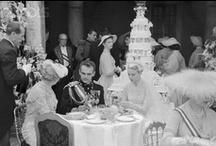 Paddington Weddings / Paddington in Sydney is the ultimate wedding planning destination