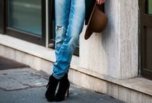 Joyful Jeans