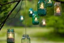 Good Ideas / by Silvia Valldeperas