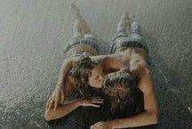 Love,Kiss,Love