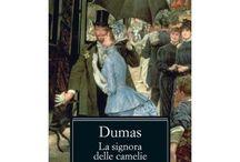Books read / Libri letti