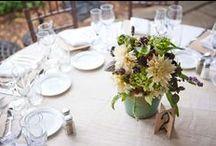 party-decor-(wedding)