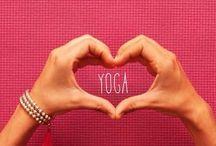Namasté / Assuntos relacionados à Yoga, kundalini, prática de meditação e relaxamento.