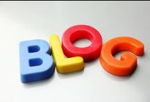Blogging and Website Tips / Tips for making your blog website successful, awesome and stand out from the rest