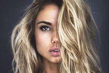 Blondies / Beautiful blonde girls
