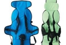 Accessible products / Specialist and adapted products for disability and disabled access