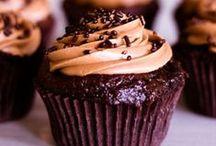 Gluten Free Recipes / the fun life of a Coeliac