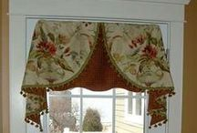 Curtains, drapest ideas
