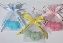 Baby Showers Ideas / Baby Shower Ideas, Baby Shower Planning, Baby Shower Decorations, Baby Shower Ideas, Baby Shower Party, Baby Shower Games, Baby Shower Party Favor, Soap Party Favors, Personalized Baby Shower, All things baby!  Are you having a gender reveal party?  Already know if it's a boy or girl?  Check out these awesome ideas for baby shower favors, party planning and more!  Check us out on Etsy: www.amysbubblingboutique.etsy.com or www.amysbubblingboutique.com